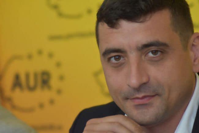 Un outsider intra în Parlament: O prezentare generală a motivațiilor votanților AUR