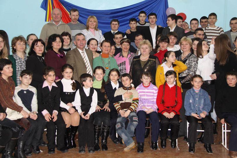 Autoritățile separatiste au închis singurul liceu românesc din Transnistria. MAE, nicio reacție. Doar AUR a protestat