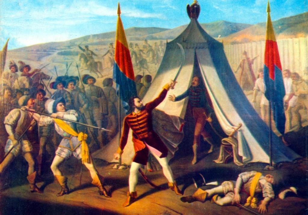 Calendarul zilei 9 august: 420 de ani de la moartea lui Mihai Viteazu. Primul unificator al românilor a fost ucis mișelește chiar de aliații săi