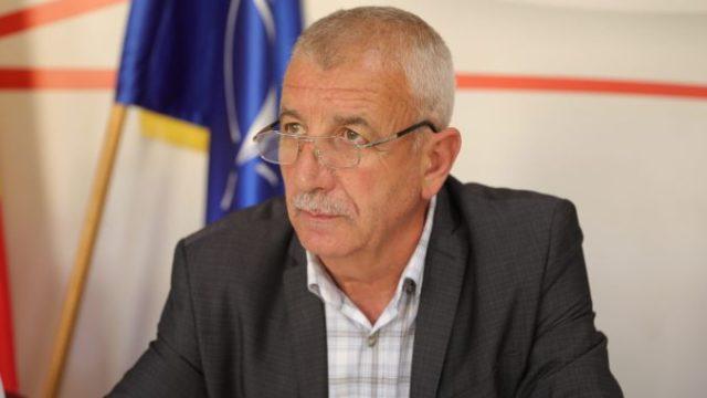 Un primar din județul Sibiu vrea să taie ajutoarele sociale!