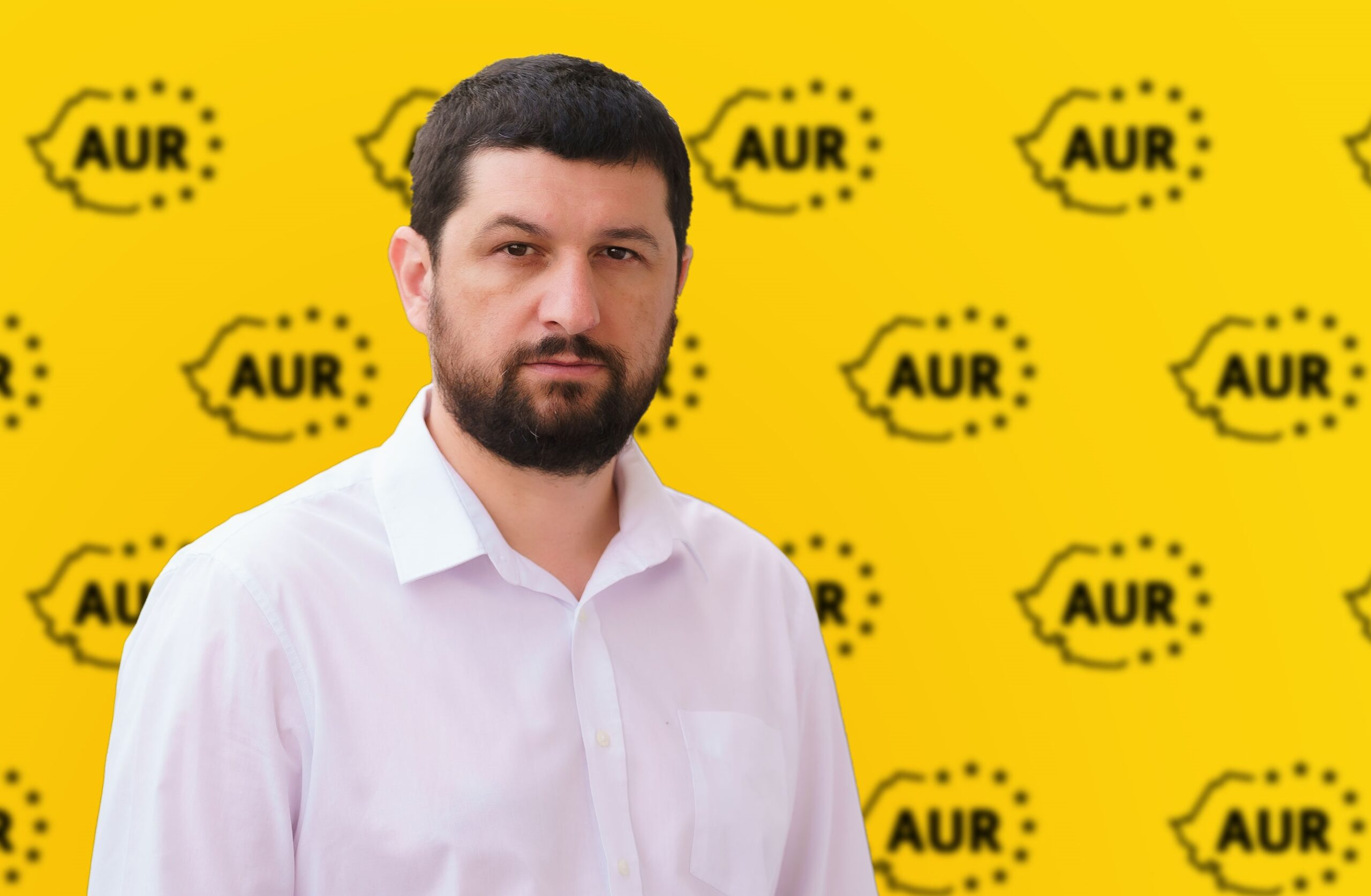 Marius Lulea: Preluați combinatul de oțeluri speciale din Târgoviște, dacă nu, plecați, să o facă alții