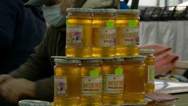 Preţul de achiziţie al mierii, în creștere. Ce sume primesc apicultorii în toamnă pe kilogram!