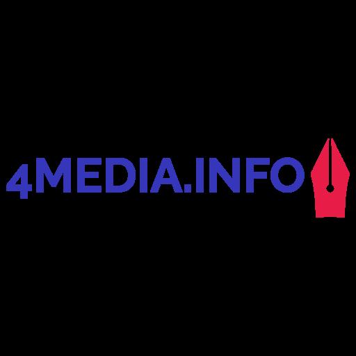 Fermier amendat de Garda de Mediu cu aproape 30.000 de euro – 4media.INFO
