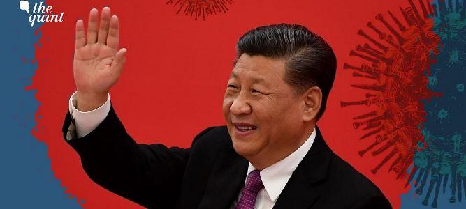 """Un dezertor chinez susține că """"virusul SARS-CoV-2 a fost răspândit cu bună știință de China"""". Primele infectări ar fi avut loc la Jocurile Militare Mondiale din octombrie 2019, care au avut loc la Wuhan"""