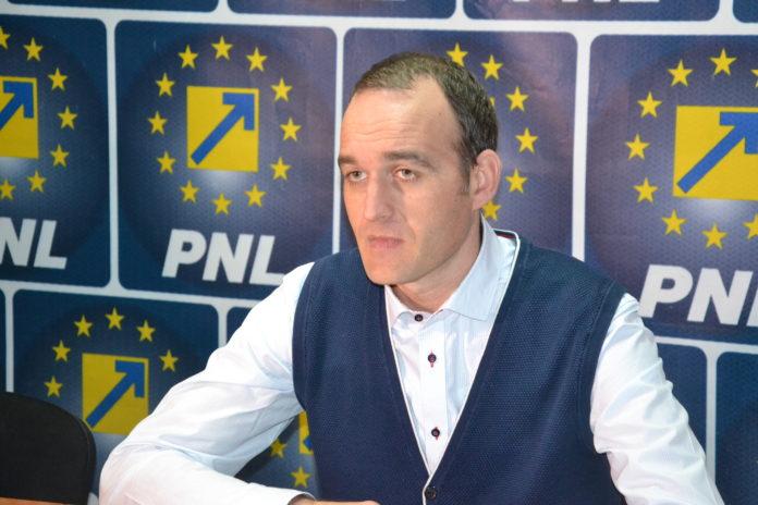 Guvernul PNL are o singură ideologie: sunteți săraci, muriți mai devreme! – 60m.ro