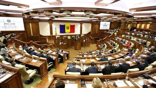 Un milion de euro plătim lunar pentru pensiile speciale ale parlamentarilor