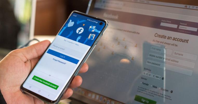 Lege nouă în România: deschiderea unui cont în Social Media pe numele altei persoane se pedepsește cu închisoarea