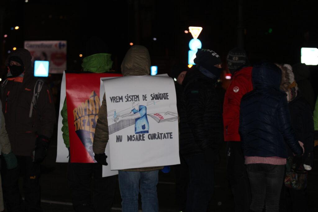 Matei Balș* Colectiv, incendii în spitale, adevărate tragedii naționale. Când ne oprim dl. președinte Iohannis?