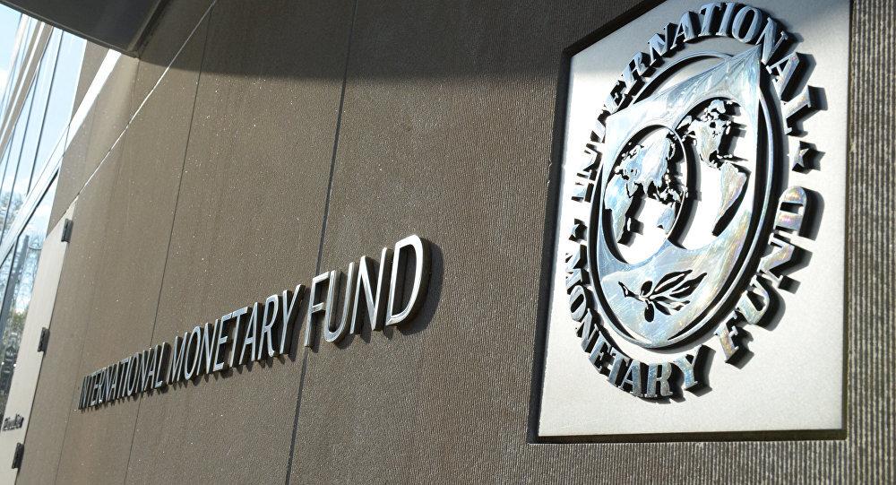 Republica Moldova a ajuns la un acord cu Fondul Monetar Internațional privind un program nou pe trei ani