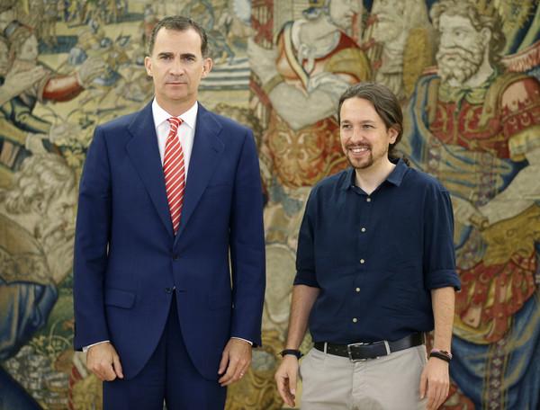 Anomalia corectitudinii politice în Spania provoacă revoltă: Separatistul catalan Carles Puigdemont este ca exilaţii republicani în timpul lui Franco