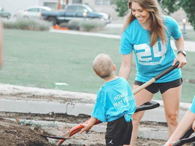 Șapte motive pentru care este bine să-i punem pe copii să facă treabă prin casă. Argumentele psihologilor