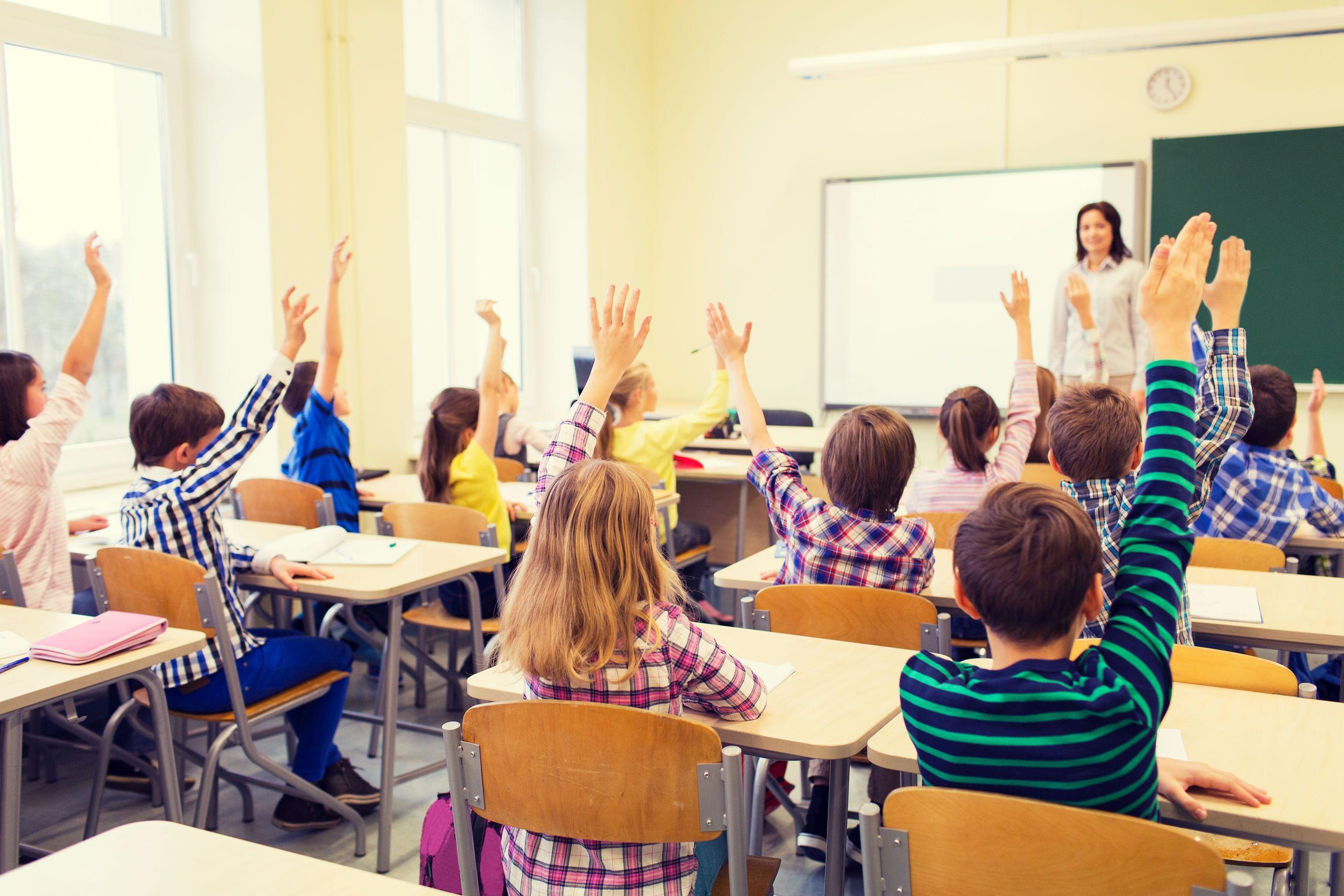 Vlad Voiculescu a demonstrat că educația copiilor nu este o prioritate pentru USR