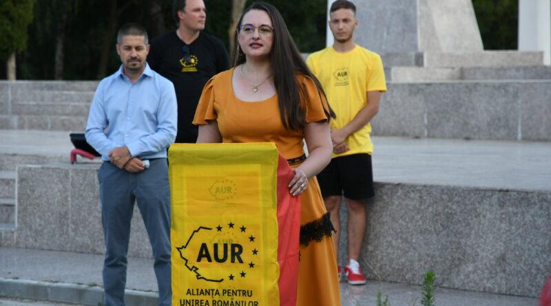 Rodica Boancă: O companie care ridică gunoiul încasează bani ilegal de la cetățeni