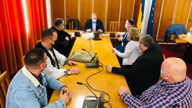 "Cum gândește un senator român: ""Țăranii români sunt evazioniștii României!"""