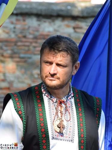 Frăția Ortodoxă se opune vânzării ultimelor companiilor de stat: Apărăm proprietățile poporului român!