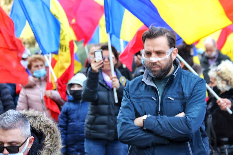 """Alexandru Săraru: """"Chinezul"""" Cî-tzu – CRITICII.RO"""