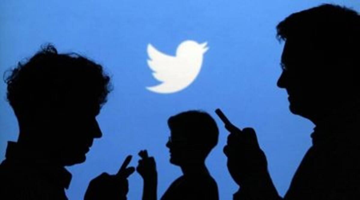 """Twitter va cenzura definitiv conturile persoanelor care """"dezinformează cu privire la vaccin"""""""