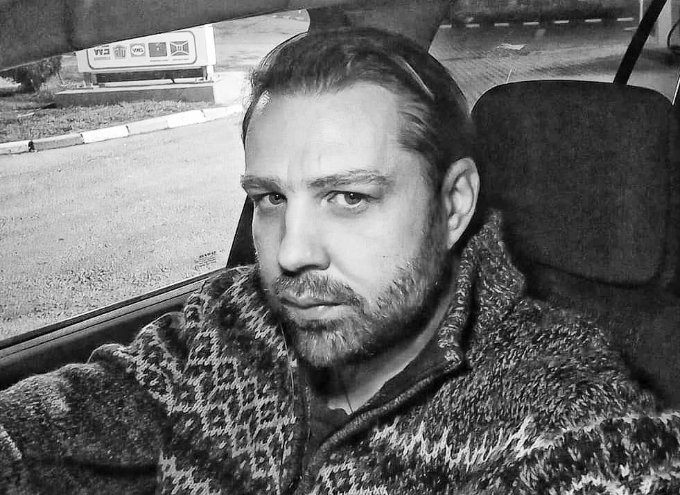 """Alexandru Săraru: DNA înseamnă """"Degeaba Ne Agităm?"""""""