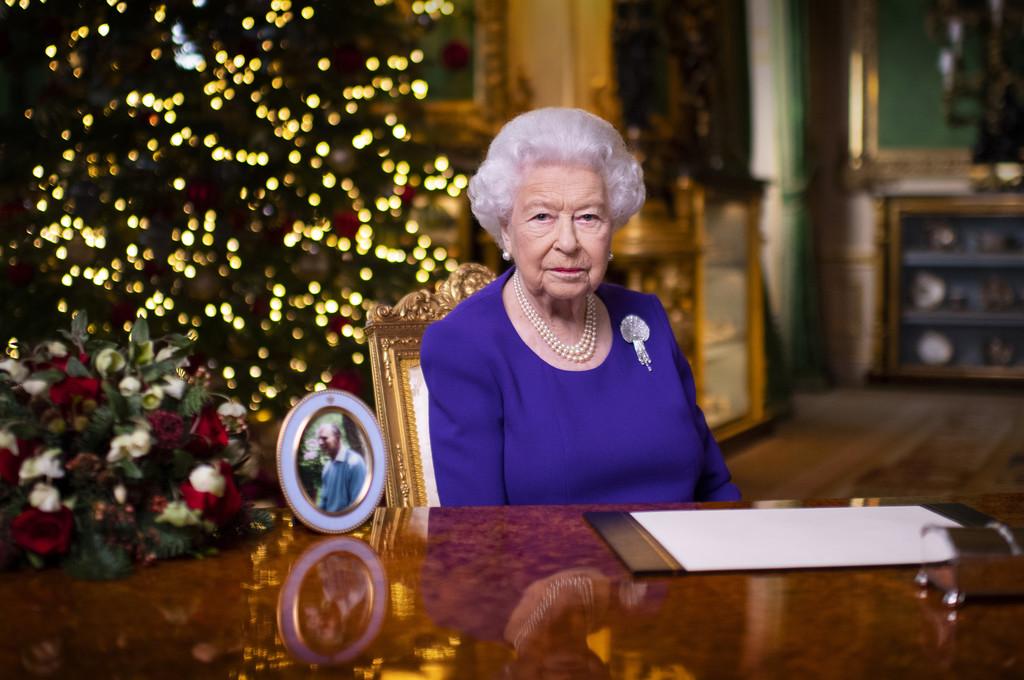 Regina vine cu un mesaj de unitate pentru întreg Commonwealth-ul, în urma acuzațiilor prințului Harry