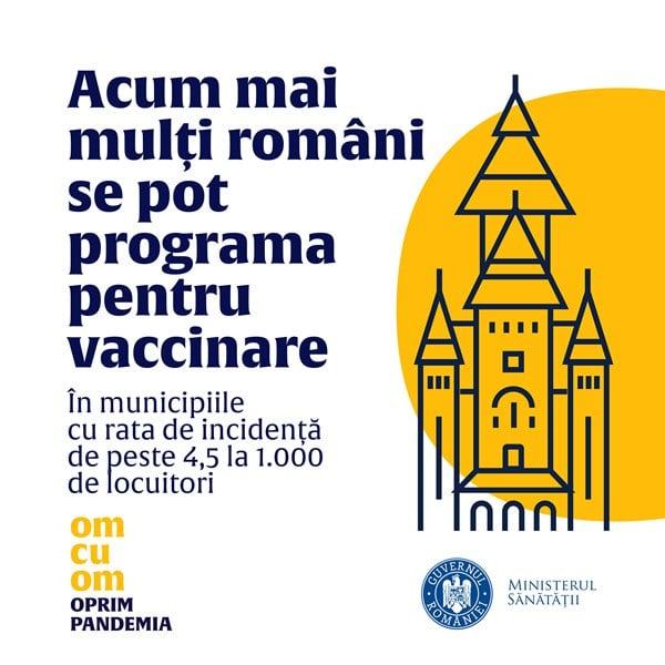 Cătălin Sturza, despre postarea Ministerului Sănătății: Catedrala și Biserica sunt bune când Statul are nevoie de ele