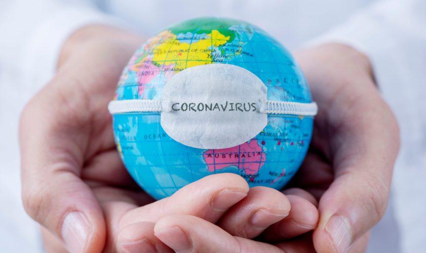OMS despre morți în 2020: 10 milioane de cancer și doar 1.5 milioane de coronavirus