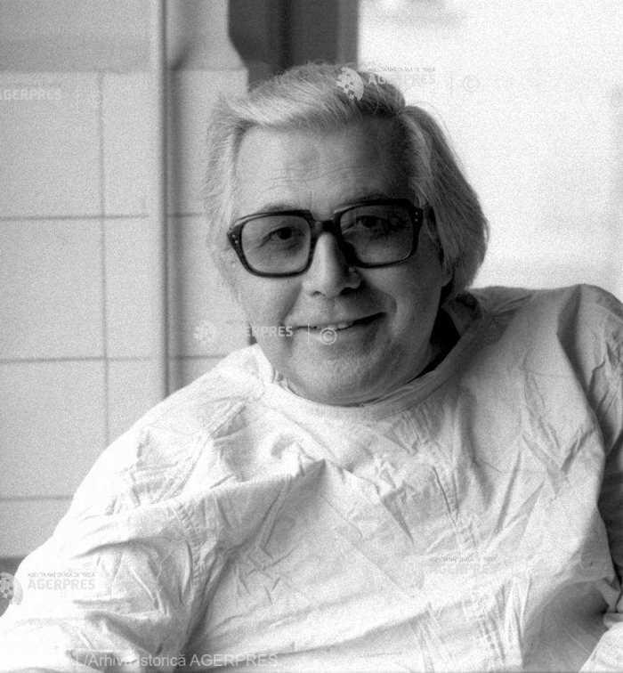 Calendar zilei 14 martie: Nașterea dr. Alexandru Pesamosca, medicul care a salvat mii de copii și a cărui avere era o cameră de spital, cât o chilie