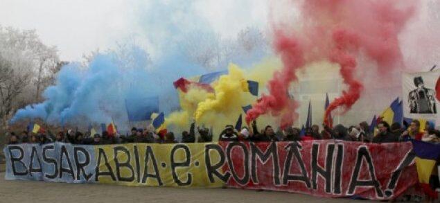 Chișinău | Sondaj: 44% din locuitorii Republicii Moldova își doresc unirea cu România. Cifră record pentru ultimii 30 de ani