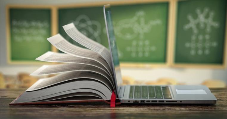Alte schimbări în educație: școala ar putea începe pe 6 septembrie și ne întoarcem la trimestre