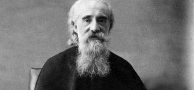 Monseniorul Vladimir Ghika, evocat de senatorul Sorin Lavric în Parlamentul României