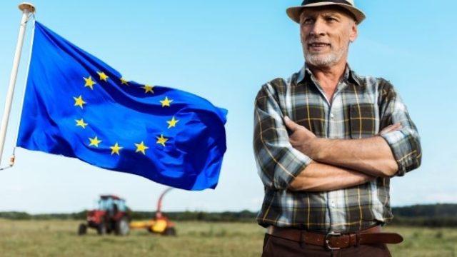 Eurobarometru: 58% dintre români au încredere în Uniunea Europeană