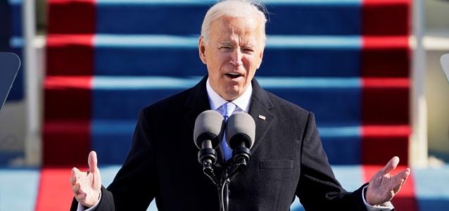 SUA | Președintele Joe Biden: Cea mai letală ameninţare teroristă la adresa patriei este în prezent terorismul grupurilor care promovează supremaţia albilor