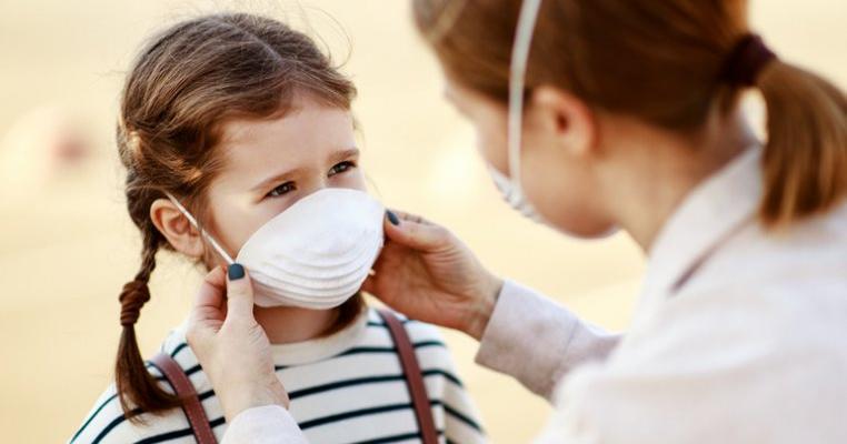 Fără mască în aer liber! Din 15 mai se relaxează măsurile. Ce se va întâmpla în școli