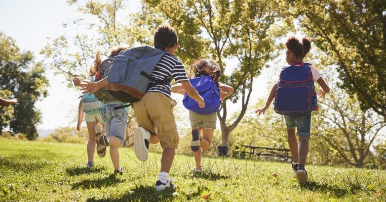 Explicațiile Ministerului Educației: de ce vacanța de vară începe pe 4 iunie