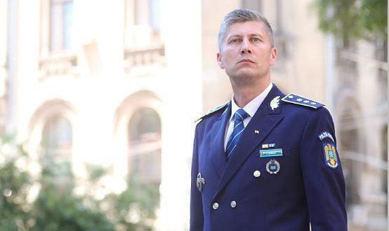 Col. Florin Șinca: Se induce o frică teribilă în popor. E un comunism de catifea. Pregătesc rezistența în munți. Vreau să mor în libertate!