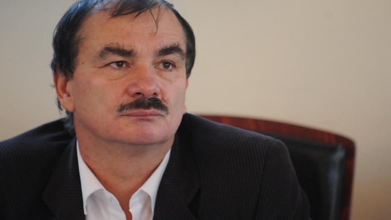 Prof. Mircea Miclea, fost Ministru al Educației: Dacă nu vor apărea lideri din noile generații, vom deveni o populație vorbitoare de limbă română, fără stat / Niciodată libertatea nu a fost mai pusă în pericol ca acum