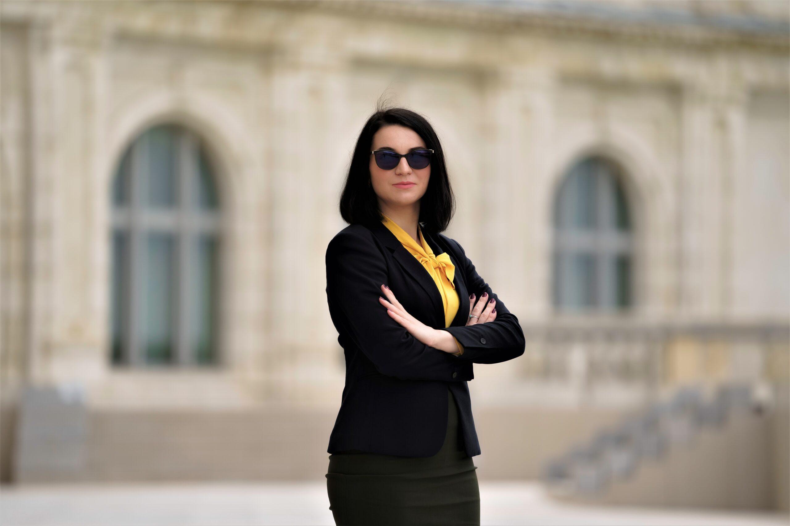 PNRR-ul lui Ghinea – Planul Național al RUȘINII și RATAȚILOR – CRITICII.RO