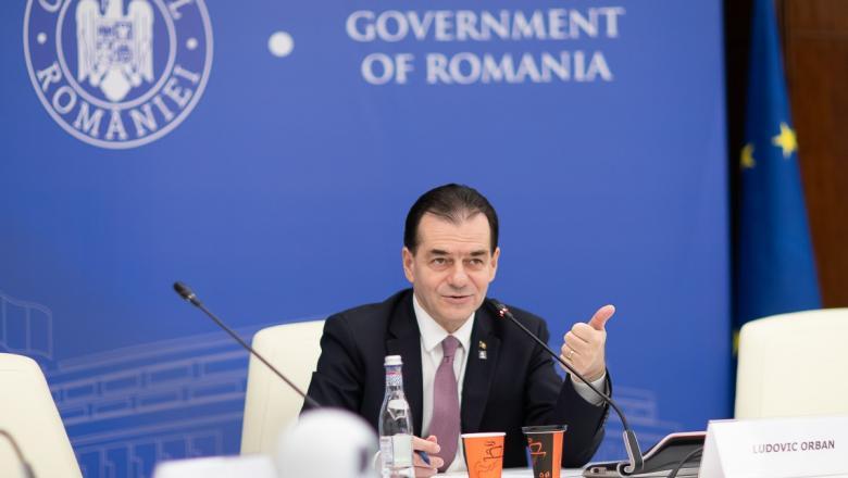 Aripa PDL Rareș-Cîțu vrea să măcelărească adevăratul PNL