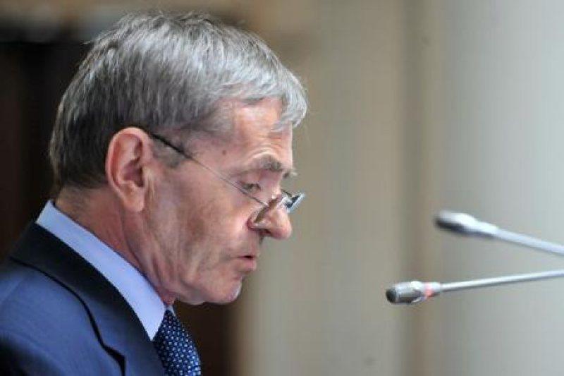 Prof. Vasile Ghețău: În 2050 vom avea o populație de 15-16 milioane. Mijloacele financiare actuale nu reprezintă stimulente pentru a aduce pe lume doi copii