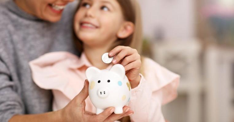 Alocațiile copiilor se vor da în funcție de veniturile părinților