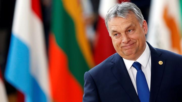 Parlamentul Ungariei a adoptat o lege care interzice promovarea homosexualității și transgenderismului în rândul minorilor