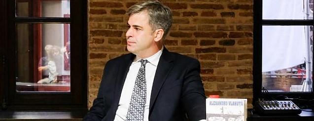Mircea Platon despre reformele din educație: Elitele care conduc țările din Vest care ne conduc și pe noi, sunt educate în școli unde nici mobilierul nu s-a schimbat de 500 de ani