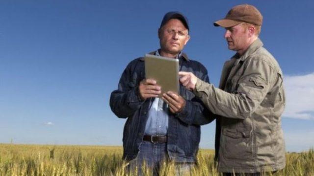 Recensământului General Agricol: Circa 54% dintre exploatații au fost recenzate