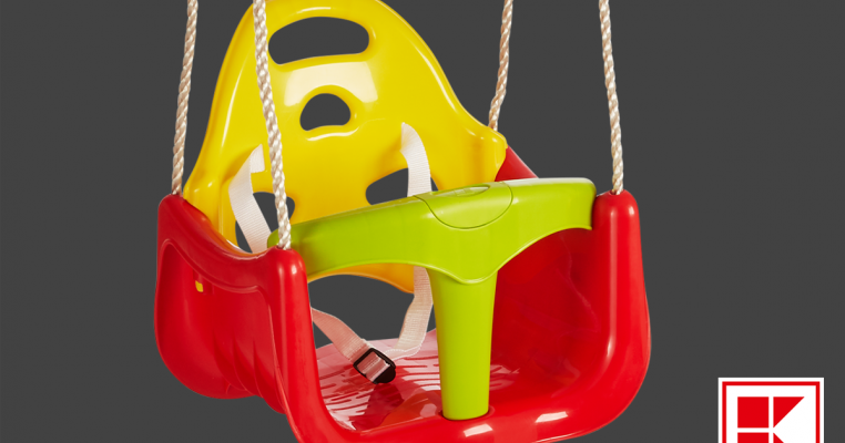 Atenție, părinți! Kaufland a anunțat retragerea de la vânzare a unui produs periculos pentru copii