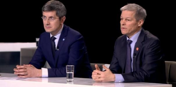 """Mihai Neamțu: Domnilor Macron, Rutte, Cioloș, Barna, Iohannis! Oare n-ar fi mai bine să începeți dvs experimentul reeducării sexuale a propriilor copii și, după 20 ani, să ne spuneți care-s efectele """"benefice"""" ale propagandei de gen?"""