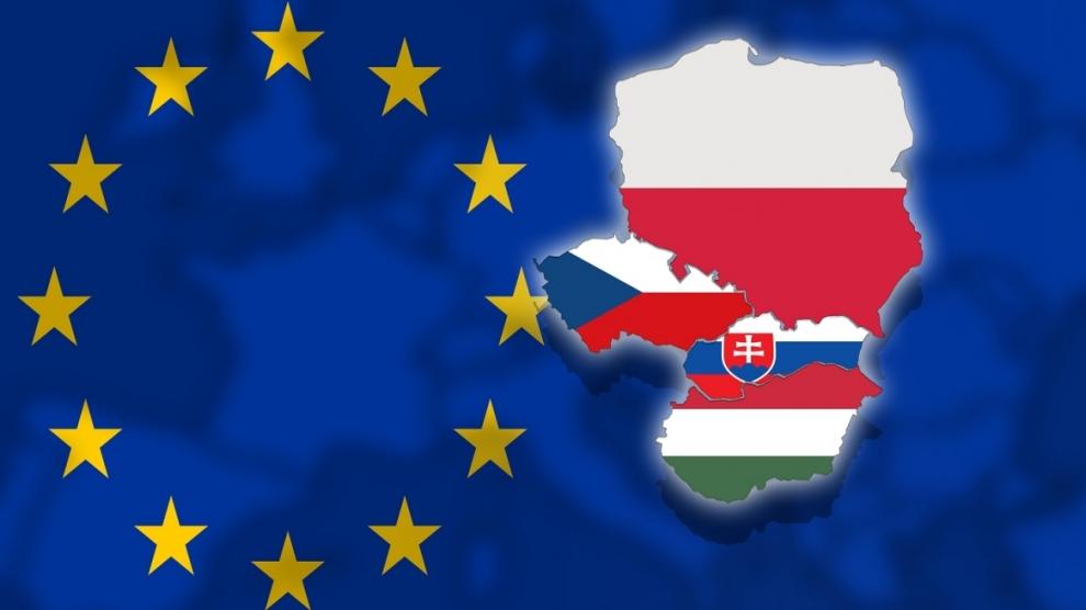 Încă două țări din fostul bloc estic intră de partea Ungariei în disputa cu Bruxelles-ul