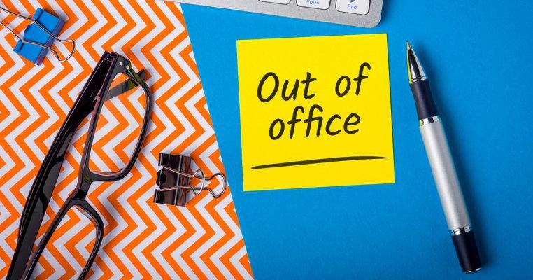 Week-end de 3 zile? S-a demonstrat că este mai eficient să muncim 4 zile pe săptămână, decât 5