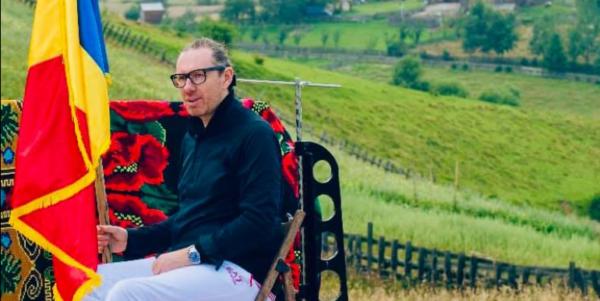 """Nicolae Voiculeț acuză că Guvernul Cîțu nu a vrut să finanțeze """"Ziua Imnului la Crucea Eroilor"""": Aveți demnitatea și onoarea să nu mai fiți atât de ipocriți, lăsând impresia că sunteți și voi români"""