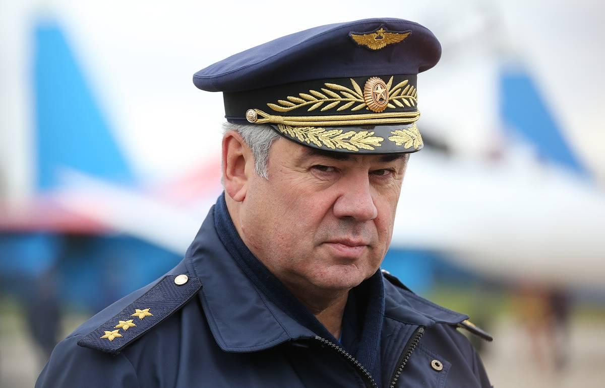 Rușii au pierdut alegerile în Moldova și fac declarații belicoase: Trupele rusești vor fi la Odessa – 60m.ro