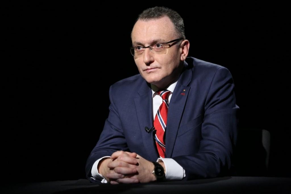 Reforma lui Cîmpeanu: Universitățile își vor verifica plagiatorii din banii noștri