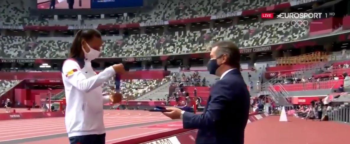 VIDEO | Un comentator german a explodat, în direct, la celebrul post Eurosport: SIDA a dispărut. Cancerul de orice fel a fost eradicat, nu mai există decât corona